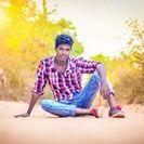 Gopi Vijay