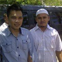 Safrizal