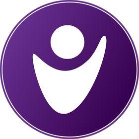 LetChat Agency