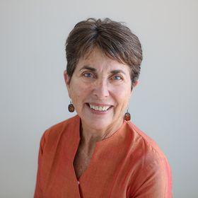 Barbara Rhine