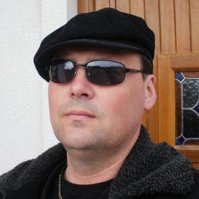 Jan Mydlo
