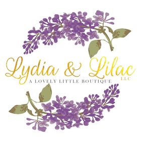 Lydia & Lilac LLC