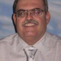 Alfredo Castro Fernández