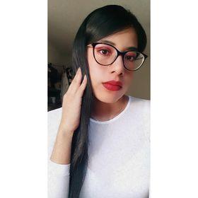 Brenda Filio