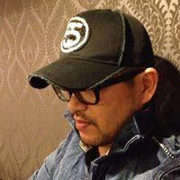 Kenji Shindou