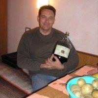 Oleg Chemereff