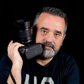 Giorgos Kyropoulos