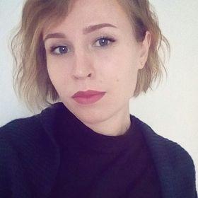 Yana Shavelska