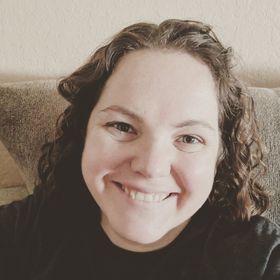 Megan Getter Parker