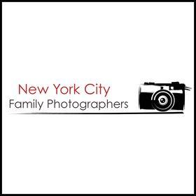 NYC Family Photographers