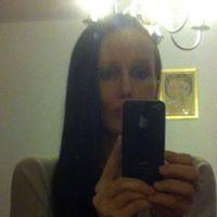 Maria Alt Aaltola