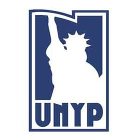 University of New York in Prague / UNYP