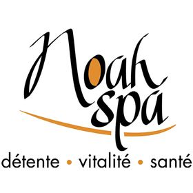 Noah Spa