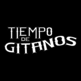 Tiempo de Gitanos - Tablao Flamenco