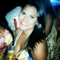 Christine Ribeiro