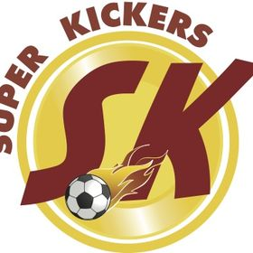 Superkickers