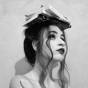 Leticia Xavier