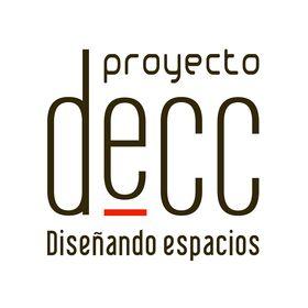 Proyecto Decc