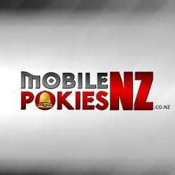 Mobile Pokiesnz