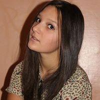 Fatima Shallal