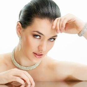 Caravela Jewellery
