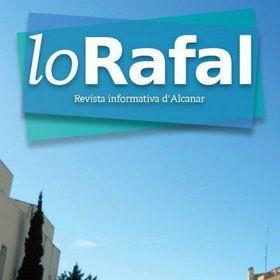Associació Cultural Lo Rafal d'Alcanar