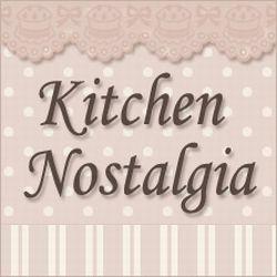 KitchenNostalgia
