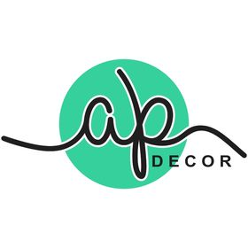 ArtPontoDecor