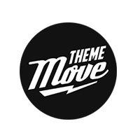 ThemeMove DC