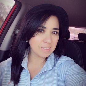 Fanny Pineda