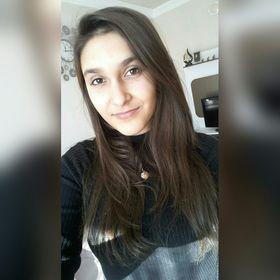 Melike C.