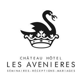 Domaine du Château Des Avenières