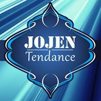 Jojen Tendance