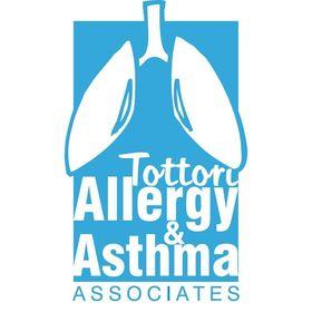 Tottori Allergy & Asthma Associates