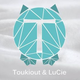 Toukiout&LuCie
