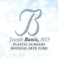 Joseph Banis MD