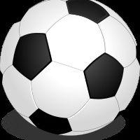 futbalo