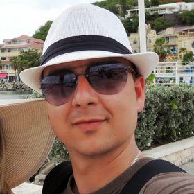 Michal Vrba