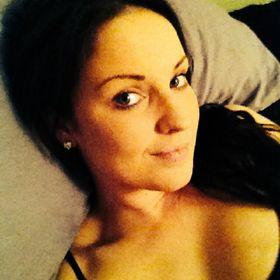 Lindsay Macintyre