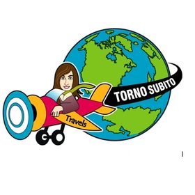 Torno Subito Travels