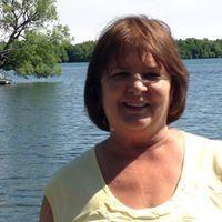 Diane Baird