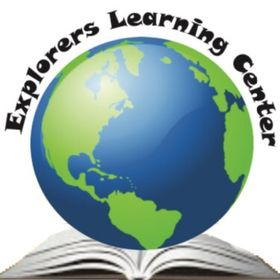 Explorers Learning Center