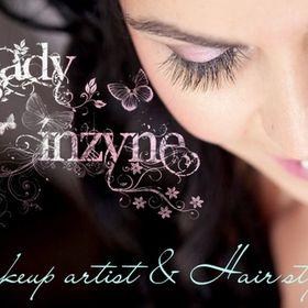 Lady Inzyne