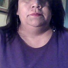 Cecilia Marisol Vergara Ramirez