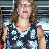 Christine Jourdain-Conley