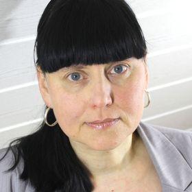 Anke Kramer