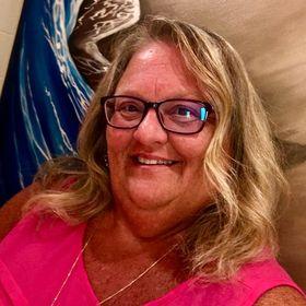 Denise Flutie Morgan