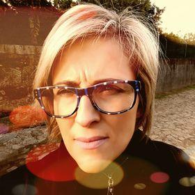 Magda Cunha