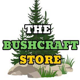 The Bushcraft Store