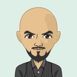 Saeed Wazir
